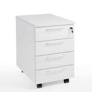 Eco - Classic laatikosto 4D