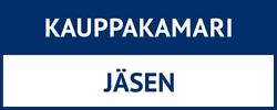 Kauppakamari - Jäsen